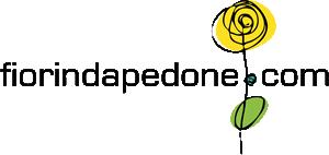 Fiorindapedone.com