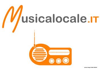 Musicalocale.it