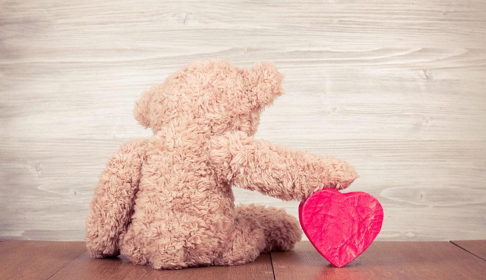 orso-cuore_176534192