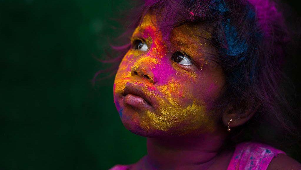 I-colori-di-una-bambina