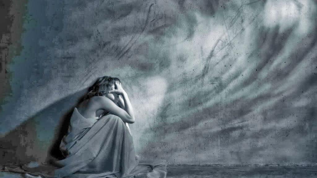 Depressione-spesso-viene-ben-nascosta.-Come-riconoscerla-1